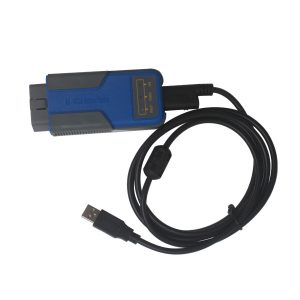 BMW-multi-tool-key-programmer-1