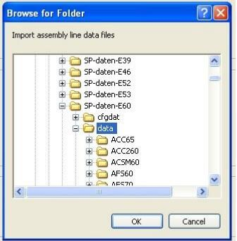 How to install WinKFP on Win XP-5