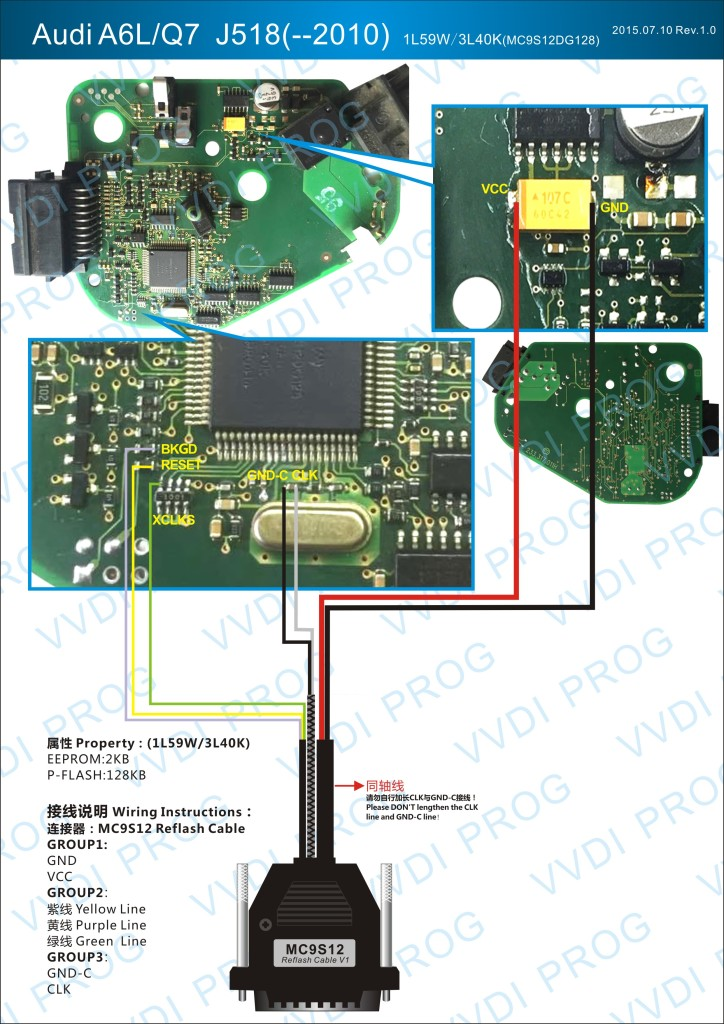 audi q7 ecu wiring diagram audi image wiring diagram audi q7 ecu wiring diagram audi automotive wiring diagram database on audi q7 ecu wiring diagram