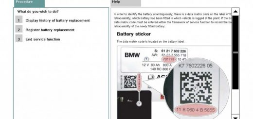 bmw-battery-registration-with-rheingold-ista-01
