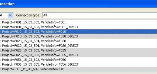 esys-chassis-selection-2