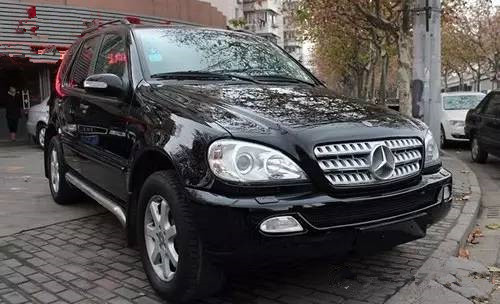 How to Program Chip Key for Benz ML3501