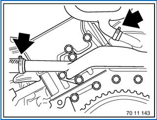 How-to-Remove-and-Install-Engine-M62-for-BMW-7-Series-10