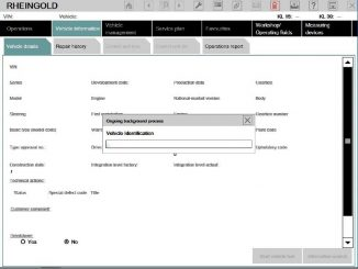 How to Configure BMW Rheingold ISTA With BMW ICOM (9)