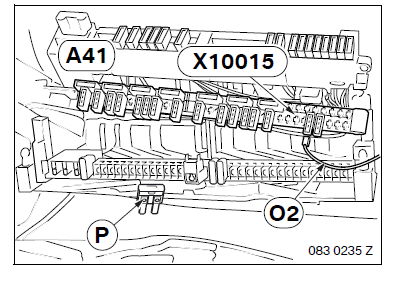 Hps Ballast Wiring Diagram together with Bmw X3 E83 Navigation System On Board Monitor Retrofit also  on connect radio without wiring harness