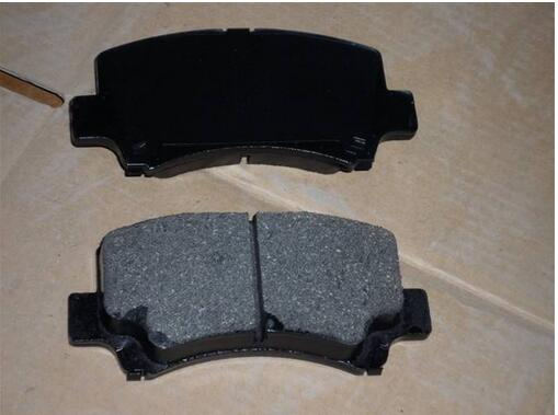 How to Tell If You Need to Change Your Car Brake Pads