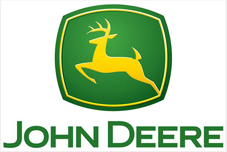 John Deere Service Advisor Free Download