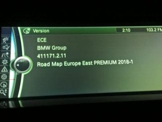 bmw-navi-road-map-2018-premium