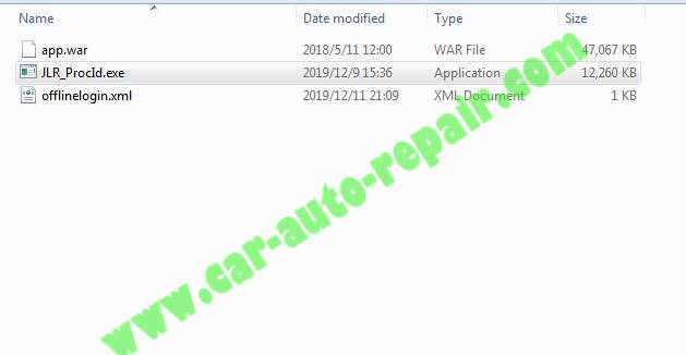How-to-Installation-and-Activate-JLR-SDD-160-for-Windows-7-and-Windows-10-2