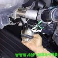 Subaru Forester 2013 All Key Lost Programming Guide (2)