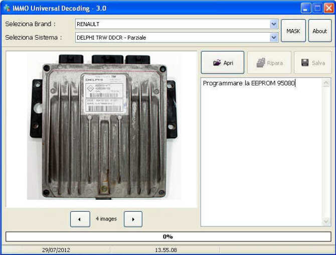 IMMO Universal Decoding Free Download (1)