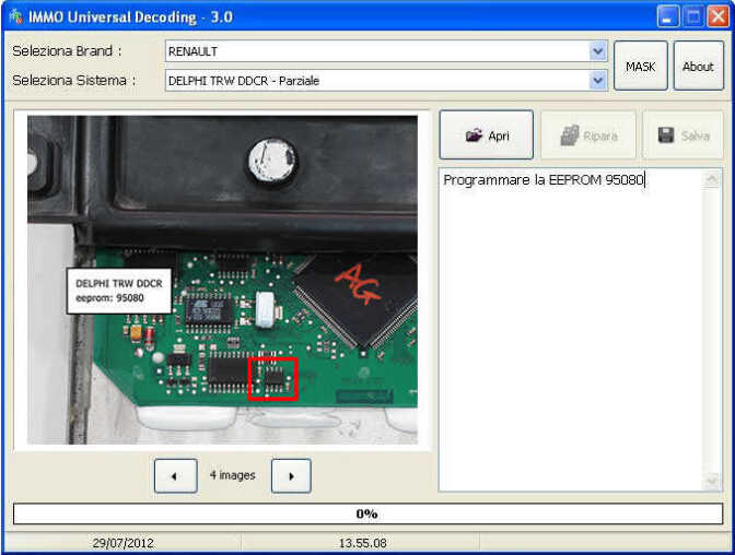 IMMO Universal Decoding Free Download (2)