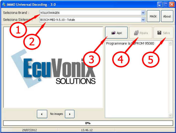 IMMO Universal Decoding Free Download (8)
