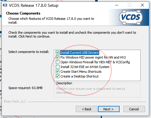 How to Install VCDS Software (5)