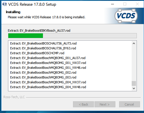 How to Install VCDS Software (6)