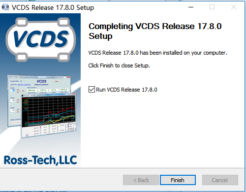 How to Install VCDS Software (7)