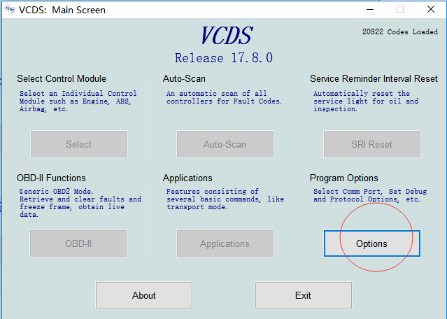 How to Install VCDS Software (8)