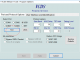 How to Install VCDS Software (9)
