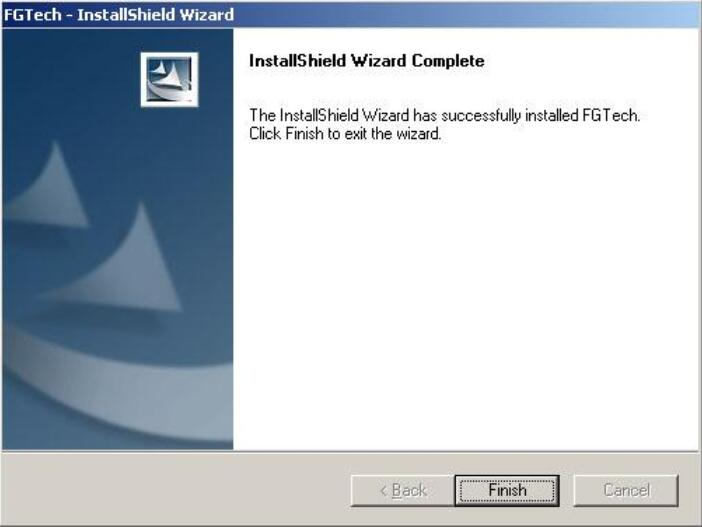 Install FGTech on WinXPWin7Win8Win10 (10)