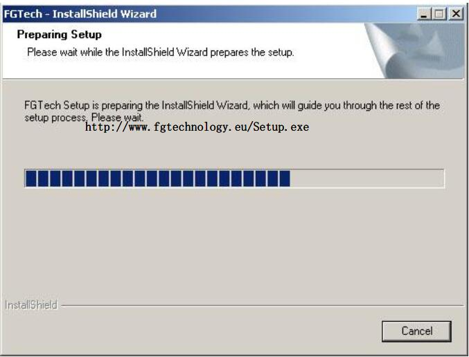 Install FGTech on WinXPWin7Win8Win10 (3)