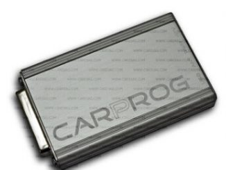 Latest Carprog Crack v10.93 Free Download (1)