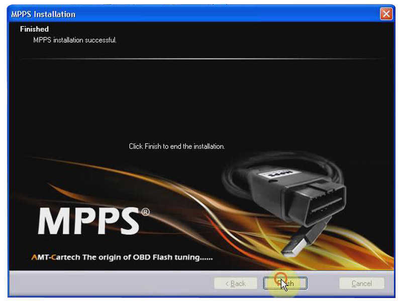 MPPS V16 UsermanualHow to Install & How to use (4)
