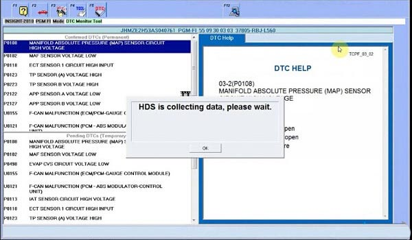 How to Install Honda HDS Software for DIY (23)