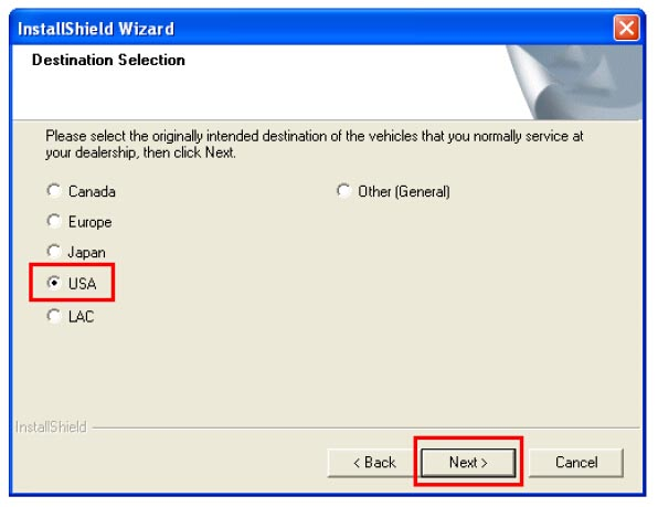 How to Install Honda HDS Software for DIY (4)