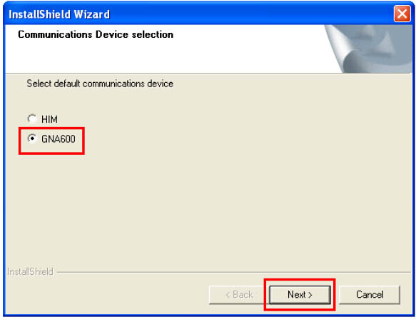 How to Install Honda HDS Software for DIY (5)