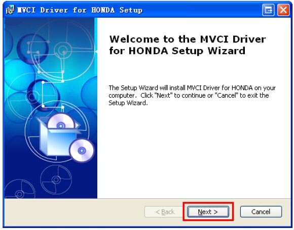 How to Install Honda HDS Software for DIY (8)