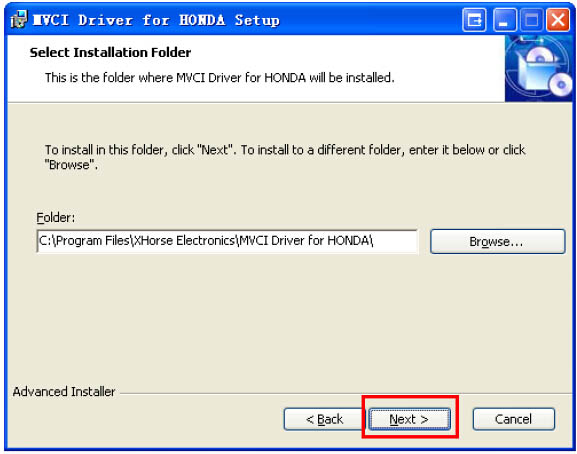 How to Install Honda HDS Software for DIY (9)