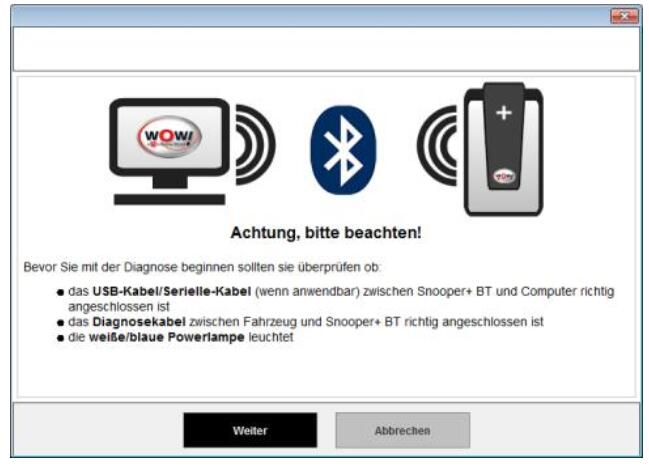 How to Use Wurth WoW Diagnostic Software (23)