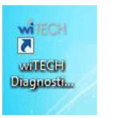 How to use Chrysler wiTech MicroPod 2 (2)