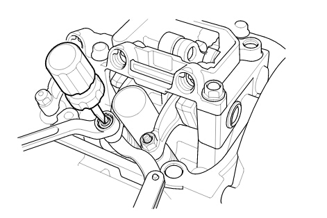honda-hds-Valve-Adjustment (7)
