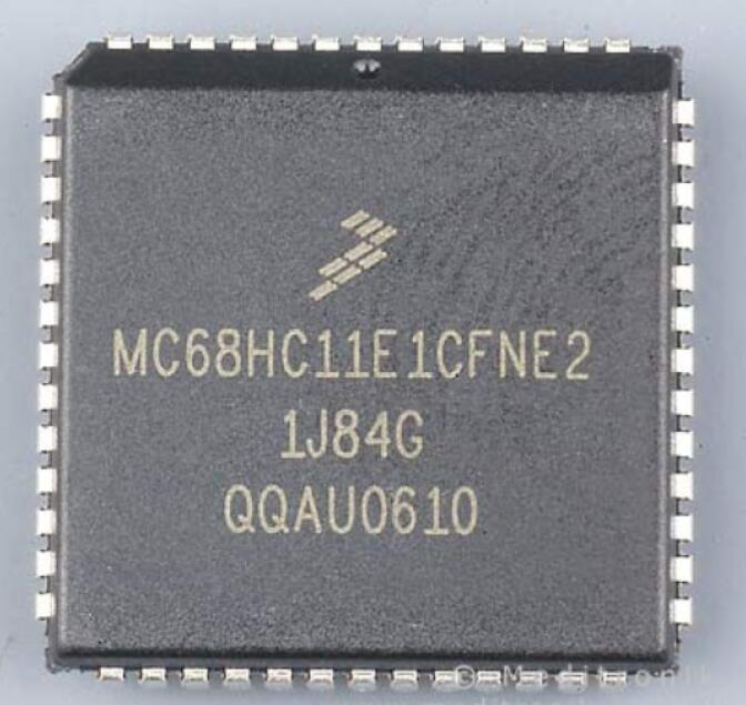 Carprog Motorola MC68H11xx Series Processor Reading Guide (4)