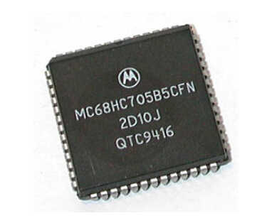Carprog Read MC68HC05 Processor Guide (3)