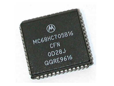 Carprog Read MC68HC05 Processor Guide (4)