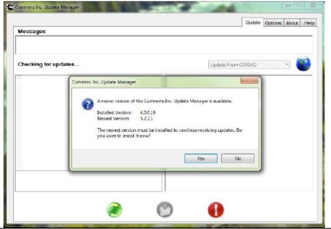 How to Update Cummins Insite Software for Win 7Win 8 (12)