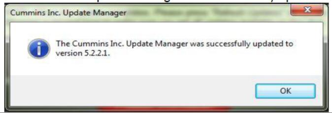 How to Update Cummins Insite Software for Win 7Win 8 (14)