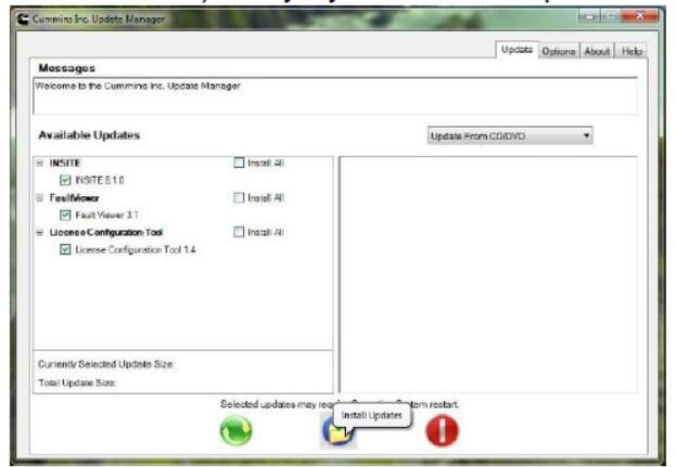How to Update Cummins Insite Software for Win 7Win 8 (15)