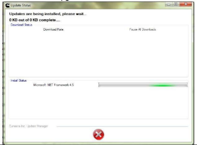 How to Update Cummins Insite Software for Win 7Win 8 (16)