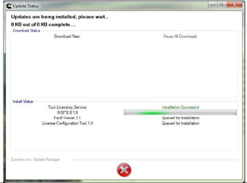 How to Update Cummins Insite Software for Win 7Win 8 (21)