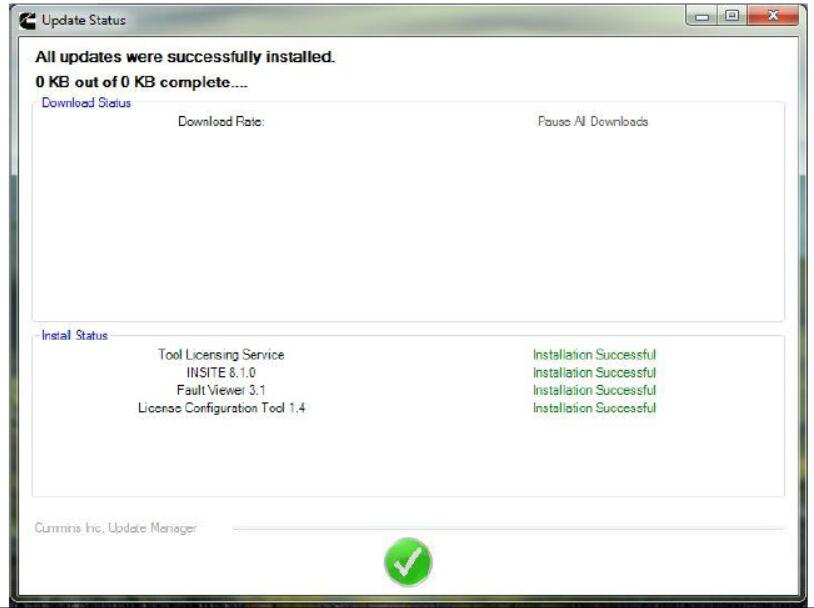 How to Update Cummins Insite Software for Win 7Win 8 (22)