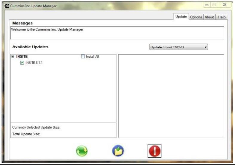 How to Update Cummins Insite Software for Win 7Win 8 (23)