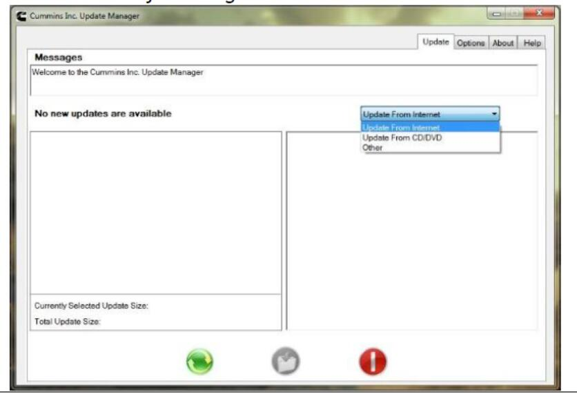 How to Update Cummins Insite Software for Win 7Win 8 (27)