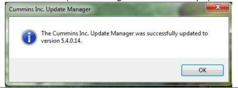 How to Update Cummins Insite Software for Win 7Win 8 (34)