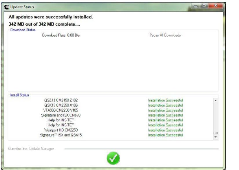 How to Update Cummins Insite Software for Win 7Win 8 (37)