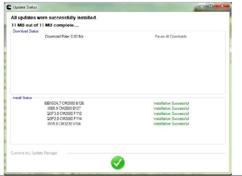 How to Update Cummins Insite Software for Win 7Win 8 (39)