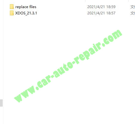 Benz-Xentry-03.2021-download-installation-1