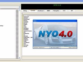 NYO 4.0 Full Free Download-1